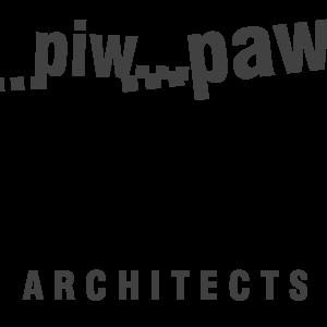 logo piw paw