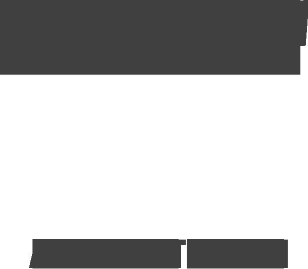 piwpaw logo